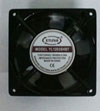 110 / 120 Volt 4 inch Box Fan