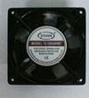 110 / 120 Volt 4 inch Box Fan