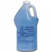 AG Disinfectant Cleaner