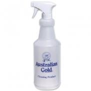 Tanning Spray Bottle