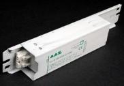 Ballast Choke (220VAC, 100W)
