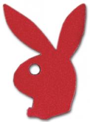 Bunny Body stickers