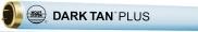 Wolff Dark Tan Plus 100W