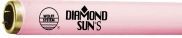 Wolff Diamond Sun S Lamp