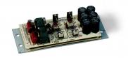 electronic 10-pin ballast