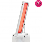 SunFire Red Light Therapy Canopy