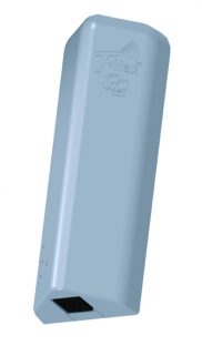 T-Max Access Point Wireless Module