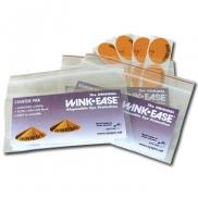 Wink Ease eyewear kit